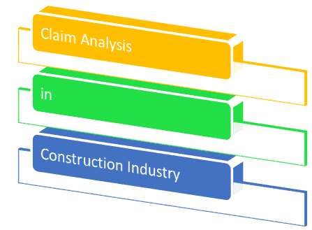 Claim Analysis in Construction Industry