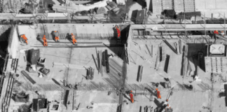 Claim Management in Construction Projects