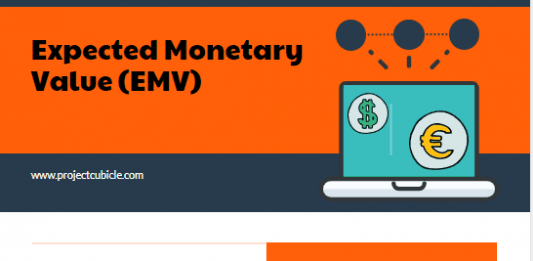 Expected Monetary Value Calculation & Expected Monetary Value Examples