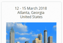 SeminarsWorld in Atlanta