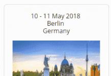 SeminarsWorld in Berlin