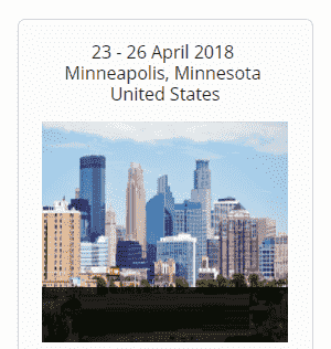 SeminarsWorld in Minneapolis