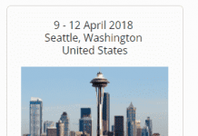 SeminarsWorld in Seattle