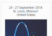 SeminarsWorld in St. Louis
