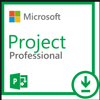 Microsoft Project Download Free Trial Version