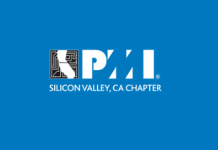 PMI Silicon Valley