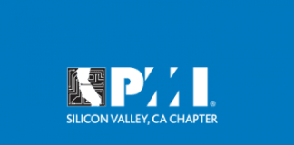 PMI Silicon Valley