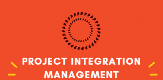 [Resim: Project-Integration-Management-Processes-324x160.png]