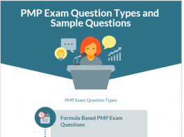 PMP Exam Questions and Answers (Sample Questions)