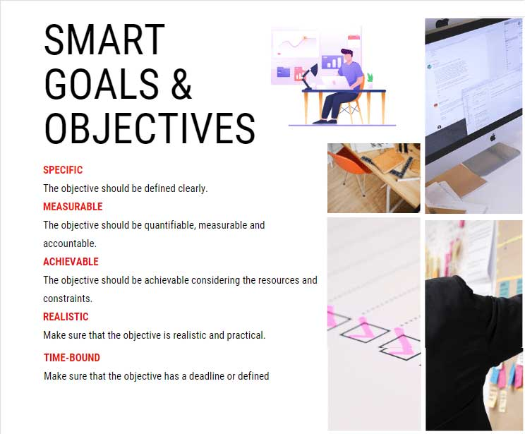 smart goals criteria, smart objectives smart goals examples, What are the 5 smart goals