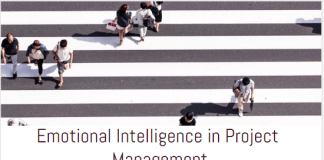 advantages and disadvantages of Emotional intelligence in project management and in the workplace