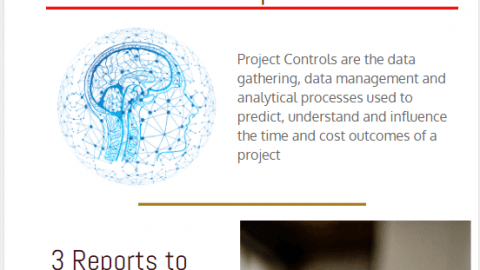 manage and control projects with these simple tools projec control tools and process