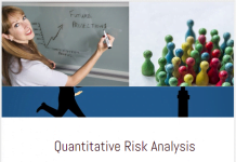 [Image: Quantitative-Risk-Analysis-218x150.png]