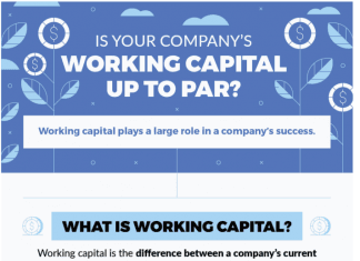[Image: Working-Capital-A-Complete-Guide-324x235.png]