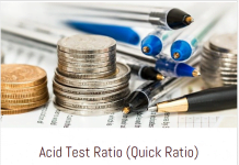 [Image: acid-test-ratio-quick-ratio-formula-defi...18x150.png]