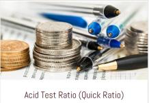 [Resim: acid-test-ratio-quick-ratio-formula-defi...18x150.png]
