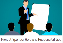 [Image: project-sponsor-roles-responsibilities-d...18x150.png]