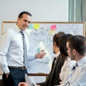 35 Contact Hours Online PMP Training