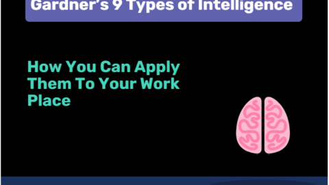 Gardners 9 Types of Intelligence Apply them to Workplace-min