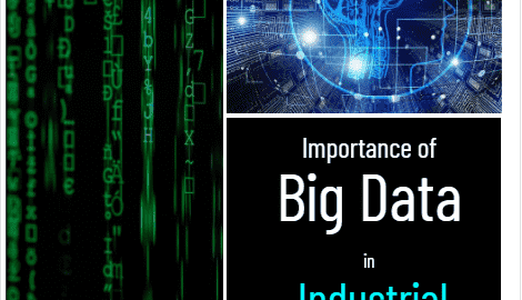 Importance of Big Data in Industrial Engineering-min