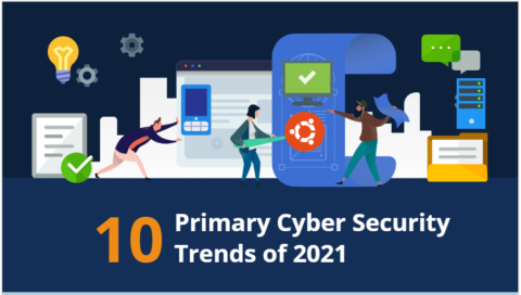 10 Primary Cyber Security Trends of 2021-min