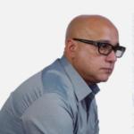 Profile picture of Mario Bisson Andini