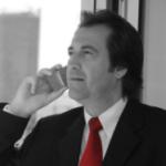 Profile picture of Henry Kremmer