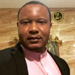 Profile picture of Obalim Esedebe